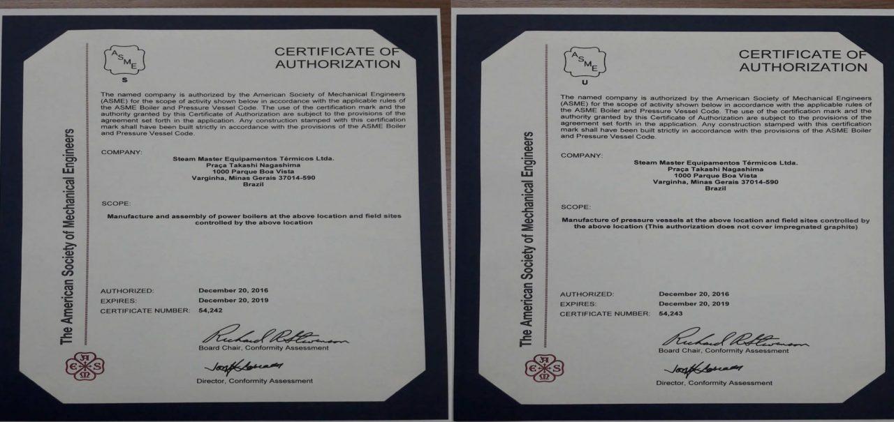 post-certificados-1280x605.jpg